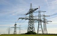Задолженность Дагестана за электроэнергию превысила 19 млрд рублей