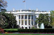 США тайно заплатили Ирану за освобождение своих граждан