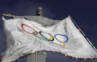 Паралимпийский комитет России подал апелляцию в CAS из-за отстранения сборной