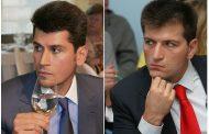 Forbes составил рейтинг богатейших семей России. Братья Магомедовы на девятой строчке