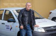 ЦИК обратился в суд с требованием снять Магомеда Шабанова с выборов