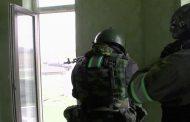 В Дагестане ликвидировали четырех боевиков