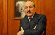 Рамазан Абдулатипов: Наградят ли теперь нас с Чагларом? Главное, чтобы не наказали