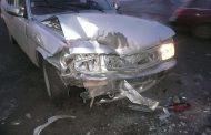 За два дня в автоавариях в Дагестане погибло 6 человек | Видео