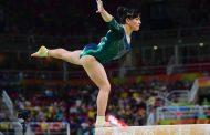 На Олимпиаде фигура мексиканской гимнастки стала поводом для споров в Сети