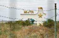 Российский военнослужащий погиб при попытке украинских диверсантов прорваться в Крым