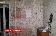 Предполагаемый теракт в Подмосковье оказался суицидом