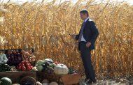 Семейство бывшего губернатора Ткачева «приватизировало» всю Кубань?