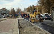 Дагестан за три года закатает в асфальт 21 миллиард рублей