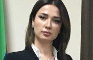 Нового уполномоченного при Главе республики по защите семьи, материнства и прав ребенка представили в Дагестане