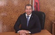 Общественника Тимура Порсукова оставили под домашним арестом