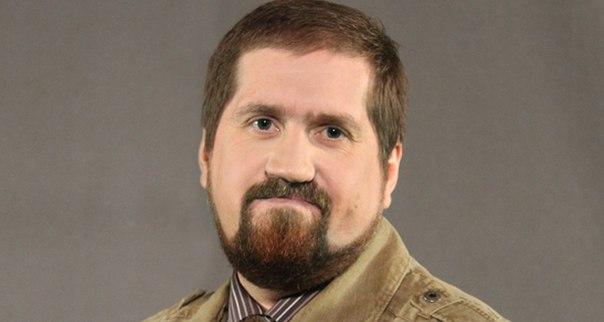Директор «Уральских пельменей» найден мертвым вотеле Екатеринбурга
