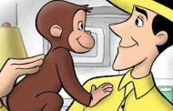 Режиссёр «Шрека» снимет фильм про любопытную обезьянку