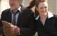 Роберт Де Ниро и Джулианна Мур снимутся в телесериале Дэвида О. Расселла
