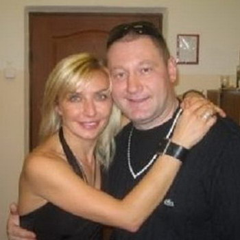 Муж Татьяны Овсиенко вновь предстанет перед судом