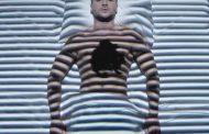 Пародия на клип Сергея Лазарева бьет рекорды просмотров (Видео)