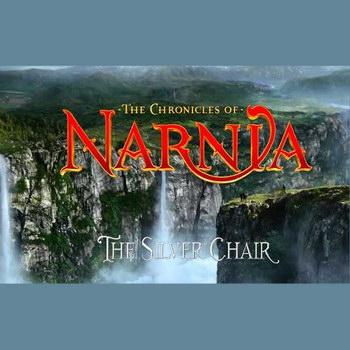 Началась работа над новой частью «Хроник Нарнии»