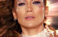 Дженнифер Лопес сыграет «крестную мать кокаина» Грисельду Бланко