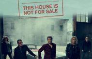 Bon Jovi возвращаются домой в клипе «This House Is Not For Sale» (Видео)