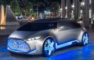 Mercedes-Benz запустит новую марку