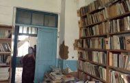 Жители села в Дагестане просят прояснить судьбу выделенных на строительство школы средств