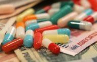 Мафиозные препараты