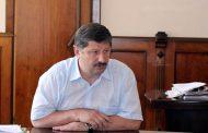 Гусейн Гамзатов проиграл судебную битву за Буйнакск