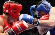В Каспийске стартует Международный турнир по боксу памяти М-С. Умаханова