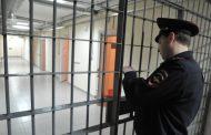 Задержанного полицейскими жителя Какашуры не могут найти родственники