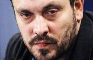Максим Шевченко: Достоинство мертвых и мерзость живых