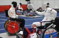 Российских паралимпийцев не пустили на Игры в Рио