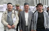 Услышит ли создаваемый в Дагестане центр изучения родных языков голос Ашвадо?