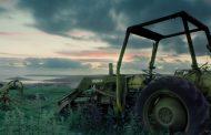 Тракторов нет и не будет. На сельском хозяйстве в Дагестане можно ставить крест?