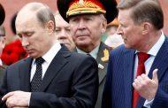 RFE: Путин меняет правила в кремлевской «игре престолов»