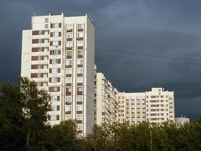 Съемные квартиры в Москве начали дорожать