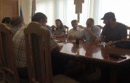 Рамазан Рабаданов снялся с выборов. Решения по Максиму Шевченко и Оруджеву пока не приняты