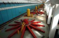 Так ли всё плохо в дагестанской энергетике?