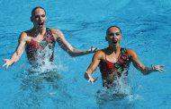 Синхронистки Ищенко и Ромашина принесли нашей стране 12-е золото Олимпиады