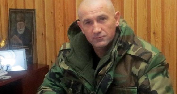 Приговор дагестанскому Робин Гуду огласят 13 сентября
