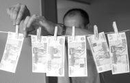 Трое жителей Дагестана осуждены в Москве за сбыт поддельных денег