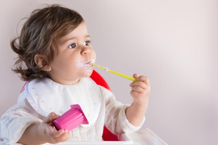 Пальмовое масло в детском питании: за и против