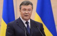 Украинцы считают Януковича лучшим президентом за 25 лет независимости