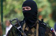 В Карабудахкентском районе Дагестана задержали двух подозреваемых в пособничестве боевикам