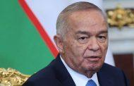 Президент Узбекистана перенес кровоизлияние в мозг, он в реанимации