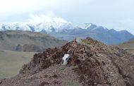Турист из Москвы рассказал, что друзья его в горах не бросали