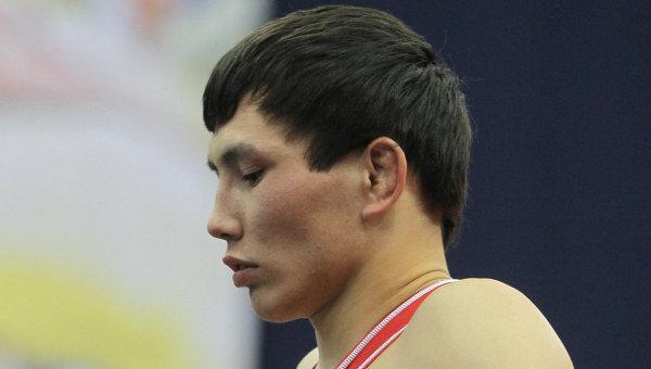 Лебедева могут включить в состав сборной на Рио-2016