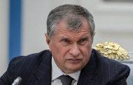 «Роснефть» пригрозила «Новой газете» ответственностью за статью о яхте и новой жене Сечина