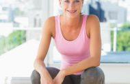 Французские женщины не полнеют. 3 способа поддержания веса
