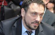 Шевченко не зарегистрирован Избиркомом Дагестана в качестве кандидата в депутаты Госдумы РФ