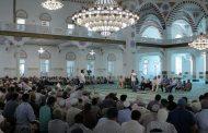 Паломникам Дагестана разъяснили нормы и правила подготовки к хаджу